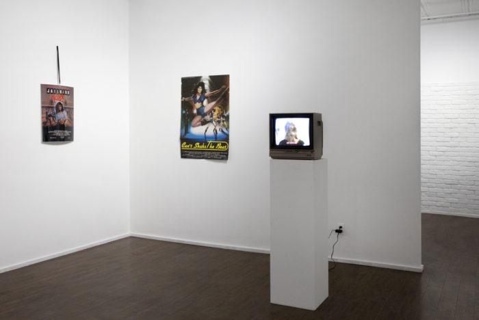 18-cc_jesse_harris_installation