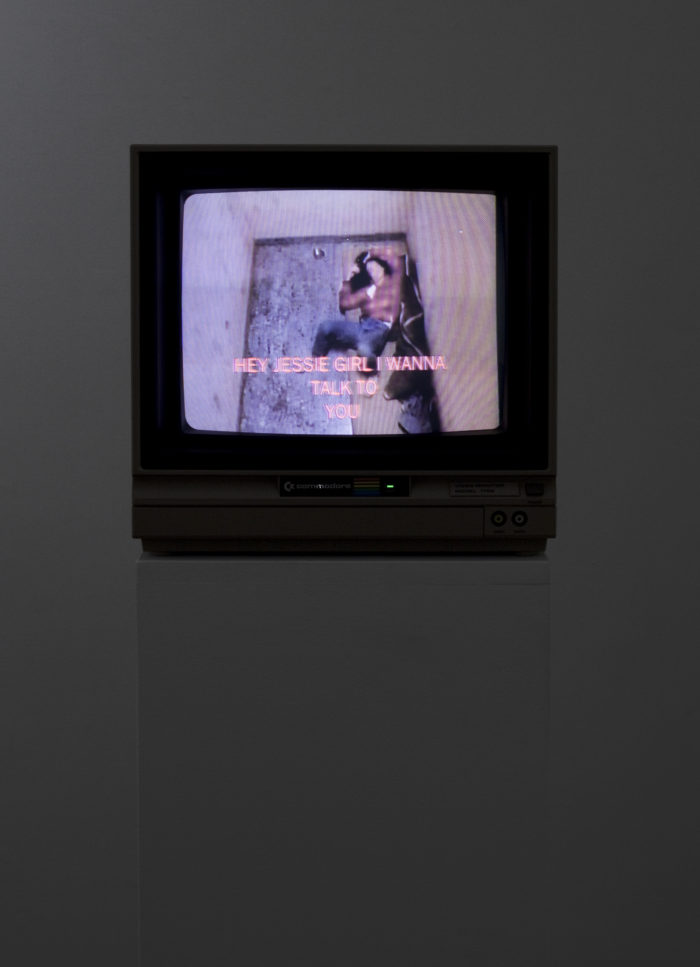 21-cc_jesse_harris_installation
