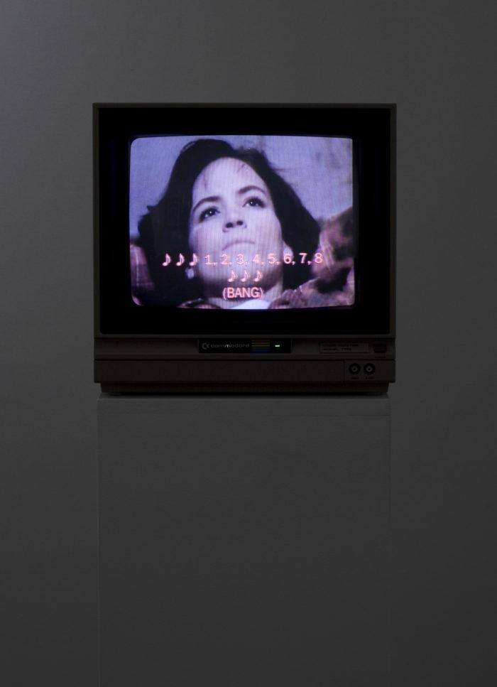 22-cc_jesse_harris_installation